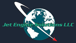 Jet Engine Solutions LLC - Providing Cost Effective Jet Engine Solutions